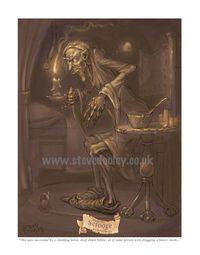 Scrooge-Steve-Dooley-PrintW