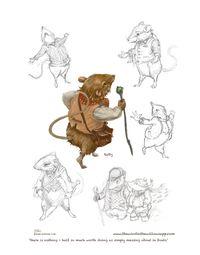Ratty-Steve-Dooley